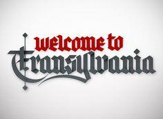 30 inspiring calligraphy works | Webdesigner Depot