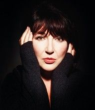 Holding Back the Years...Kate - Kate Bush Christmas Special 1979