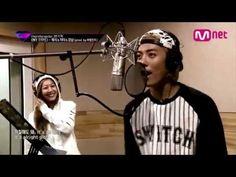 Jessi (Lucky J), Cheetah, KangNam (M.I.B) - My Type Unpretty Rapstar - YouTube