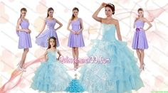 http://www.quinceanera100.com/strapless-ruffles-elegant-quinceanera-dress-and-lavender-mini-length-prom-dress-and-appliques-and-ruffles-baby-bule-little-girl-pageant-dress-g14136.html