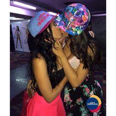 @LINDAS.VENEZOLANAS  @LINDAS.VENEZOLANAS  @LINDAS.VENEZOLANAS  FOLLOW The Best Venezuelan Girls Here . The most famous girls page in Venezuela  Uniqueness & Beauty   PARTNERS: @LindasVenezolanas.Videos @Lindasvenezolanashop by xtremem0dels