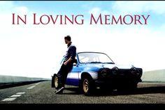 'Velozes e Furiosos' faz vídeo-tributo a Paul Walker c/ cenas dos filmes, assista aqui http://www.bluebus.com.br/velozes-e-furiosos-faz-video-tributo-paul-walker-c-cenas-dos-filmes-assista-aqui/