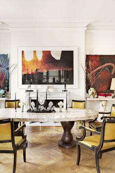 Francis Sultana Design Studio Celebrates Its Anniversary! Interior Design Magazine, Best Interior Design, Interior Design Inspiration, Bespoke Furniture, Furniture Design, Beautiful Interiors, Architecture, Contemporary Design, Home Furnishings