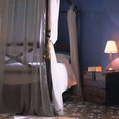 Habitacion on pinterest moroccan decor white lamps and for Arabic bedroom ideas