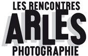 Les Rencontres d'Arles Education / stages de photographie / formation photo / photo workshops / Les Rencontres d'Arles 2013