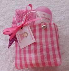 Resultado de imagen para bolsas de mandado decoradas