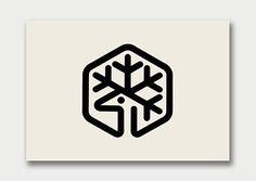 FFFFOUND! | Aqua-Velvet | Logos - CoolHomepages Web Design Gallery