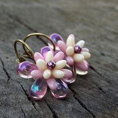 Image result for peyote with rizo beads