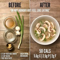 5 Vegan Fast Food Remakes That Might Just Be Better Than the Original – vegan recipes healthy healthy breakfast healthy clean eating healthy snack healthy vegetarian Think Food, Love Food, Healthy Dinner Recipes For Weight Loss, Healthy Weight, Weight Loss Meals, Weight Gain, Weight Loss Soup, Recipes Dinner, Healthy Midnight Snacks