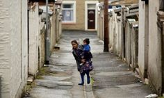 Internal government assessment seen by the Guardian shows lowering of welfare cap will be disastrous for families if parents are unable to find extra work Iain Duncan Smith, Unintended Consequences, Welfare State, Social Class, Social Policy, Tax Credits, Child Poverty, Food Poverty, Sociology