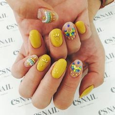 See this Instagram photo by @esnail_japan • 2,126 likes