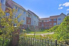 Check out this property for sale on Rightmove! - 1 bedroom flat for sale in Bartholomew Court, Warrington, - 1 Bedroom Apartment, Apartment Living, Simple Apartment Decor, Ceiling Light Fittings, 1 Bedroom Flat, Built In Wardrobe, Flats For Sale, Walk In Shower, Entry Doors