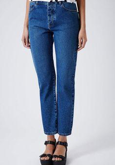 De Trendy Imágenes Jeans Mejores Fashion Mother Women's 17 wq6ES4pH