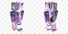 Cute Minecraft Houses, Minecraft Ideas, Minecraft Skins Kawaii, Minecraft Skins Aesthetic, Capas Minecraft, Mc Skins, Thor X Loki, Minecraft Architecture, Games