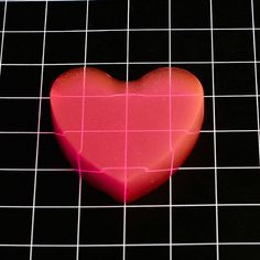 Valentine aerogel
