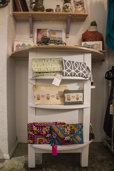 lovely gifts at Concept Forty Seven