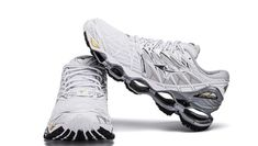 15 Best Shoes images Skor, sneakers, skorskor  Shoes, Sneakers, Shoe boots