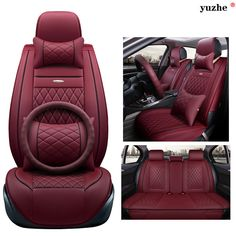 Price:$87.19 Yuzhe leather car seat cover For Skoda Octavia 2 a7 a5 Fabia Superb Rapid Yeti Spaceback Joyste car accessories styling cushion#carseatcoverswalmart, #cheapcarseatcovers, #cutecarseatcovers, #carseatcoversamazon, #HeadrestPillowSeatCushion #CarSeatCovers #CarSeatProtector #luxurycarcoverseat #сиденьяавтомобилякрышка #роскошныйавтомобильсиденьяобложка#caraccessories #carrepairdiy #carorganization #carhacks #carcoverseats #carcoversexterior #carcoversoutdoor
