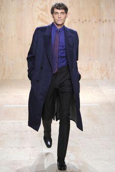 16 Best fashion - guys images  156817dda3c