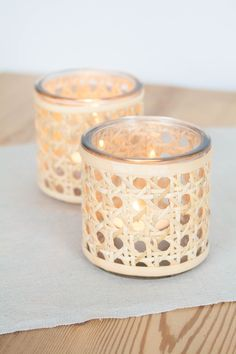 Unique Candles, Boho, Candle Holders, Tablewares, Bohemian, Porta Velas, Candlesticks, Candle Stand