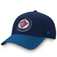 Jet Fan, Die Hard, Caps Hats, Put On, Jets, Baseball Hats, Navy Blue, Loyalty, Goal