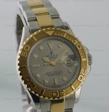 rolex yachtmaster watches for women - Google Search