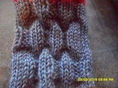 Kumpare: 5 kerrosta oikein 5 kerrosta 3o 3n 5 kerrosta oikein 5 kerrosta 3n 3o Crotchet, Knit Crochet, Handicraft, Mittens, Cowl, Knitting, Pattern, Crafts, Inspiration