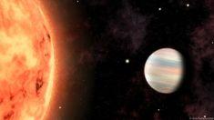 Orbital Period, Solar Mass, Wordpress, Gas Giant, Light Year, Nasa, Astrophysics, Astronomy, Planets