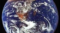 Próximo domingo tem menos um segundo devido à diminuição da velocidade de Terra