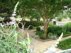 McCallum Garden 021