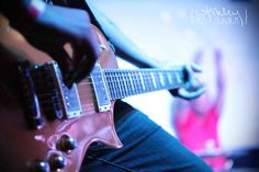 Love this shot! I want to learn how to play the guitar. But first I gotta finish learning the piano!