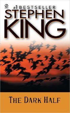 Download joyland epub stephen king