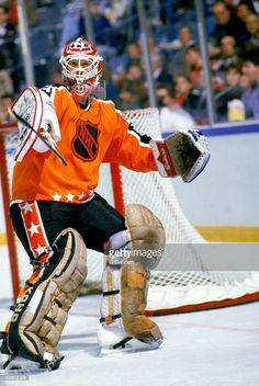 Patrick Roy Canadian Hockey Players, Nhl Players, Hockey Goalie, Hockey Games, Montreal Canadiens, Patrick Roy, Saint Patrick, Sheffield Steelers, Nhl All Star Game