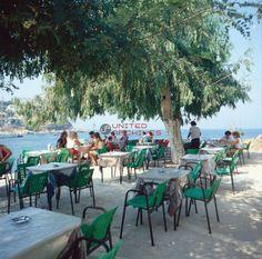 Eine Reise nach Korf
