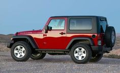 Price Of New Jeep Wrangler Jpeg - http://carimagescolay.casa/price-of-new-jeep-wrangler-jpeg.html