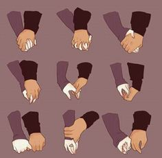 Anybody who's need this need help drawing hands