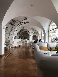Positano Travel Diary | Dress Up Buttercup Home Design, Interior Design, Architecture Details, Interior Architecture, Earth Bag Homes, Dome House, Hospitality Design, Interior Exterior, Commercial Design