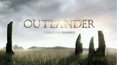 Outlander | Il produttore esecutivo Ron Moore spiega perché i flashback tra Claire e Frank sono importanti