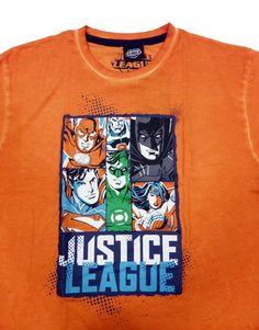 PROMOCIÓN   Comprar Pijama Admas para hombre   Superhéroes de La Liga de la Justicia (Justice League)   Algodón 100%   Precio increíble, 32,85€. http://www.varelaintimo.com/marca/1/admas #pijamas #menswear #menunderwear