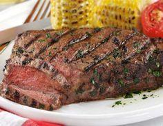 Grub Rub Recipe : Rub Recipes : Kansas City Steak Company