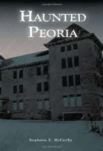 peoria river station - Search