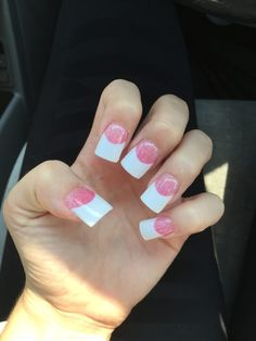 True Elegance Nails And Spa
