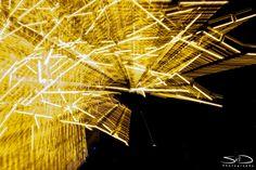 Photograph Tree of LED by Sjoerd van Duijn on 500px