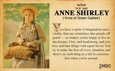 Hmm Jo March xD I would say I'm also Lizzy Bennet and Anne Shirley but Classic Literature, Classic Books, Movie Quotes, Book Quotes, Little Women Quotes, March Quotes, Literary Characters, Anne With An E, Anne Shirley