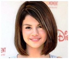Little Girl Short Bob Haircuts   Photo Gallery of the Short Hairstyles For Little Girls For Better ...
