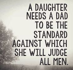 Absent Father Quotes on Pinterest | Absent Father, Deadbeat Dad ...