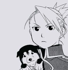 Edward Elric, Fullmetal Alchemist Brotherhood, Manga Art, Manga Anime, Samurai, Roy Mustang, Bleach Manga, Ghost In The Shell, Hawkeye