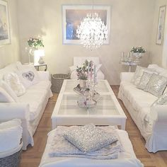 Image about pink in home by ~luxurious Taste~ Glam Living Room, Living Room Modern, Living Room Designs, Sitting Room Decor, Lounge Decor, Small Apartment Interior, Home Interior Design, Living Room Flooring, Home Decor Bedroom