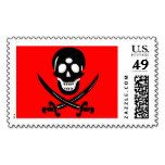Add stamps to all your different types of stationery! Find rubber stamps and self-inking stamps at Zazzle today! Ink Stamps, Self Inking Stamps, Custom Stamps, Pirates, Stationery, Papercraft, Paper Mill, Office Supplies, Craft Supplies