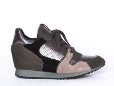 Zapatillas de Ash en Cocó con un 30% de descuento.